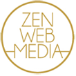 zenwebmedia.com Website Development & Hosting, San Diego, CA 92107